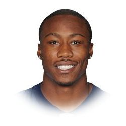 Brandon Marshall Fights BPD Stigma