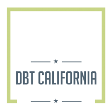New DBT Provider in San Diego - Welcome!